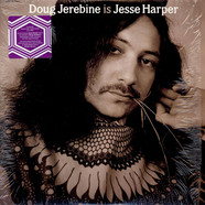Doug Jerebine - Doug Jerebine Is Jesse Harper