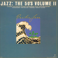 V.A. - Jazz: The 50's Volume II