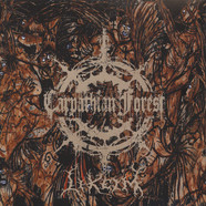 Carpathian Forest - Likeim / All My Friends Are Dead