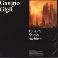 Giorgio Gigli - Forgotten Stories Archives