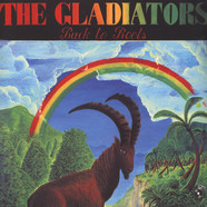 Gladiators, The - Back To Roots