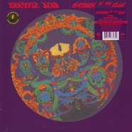 Grateful Dead - Anthem Of The Sun Picture Disc Edition