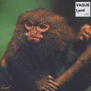 Vague - Land