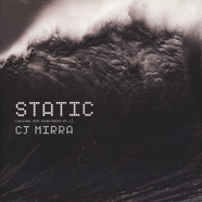 CJ Mirra - Static (Original Surf Soundtracks Volume1)
