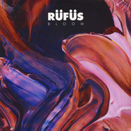 Rufus - Bloom