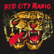 Red City Radio - SkyTigers