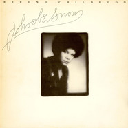 Phoebe Snow - Second Childhood