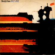 Steely Dan - Greatest Hits (1972-1978)