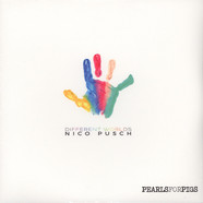Nico Pusch - Different Worlds