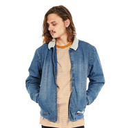 Wemoto - Garland Jacket