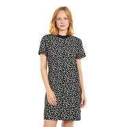 Wemoto - Spids Printed Dress