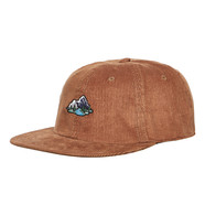 Wemoto - Mountains Hat