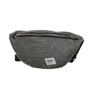Wemoto - Nick Hip Bag
