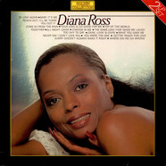Diana Ross - Golden Collection