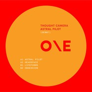 Thought Camera - Astral Pilot