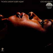 Lamont Dozier - Love And Beauty