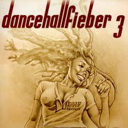 V.A. - Dancehallfieber Vol. 3
