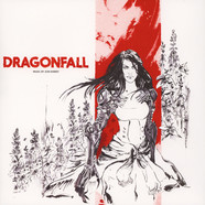 Jon Everist - OST Shadowrun: Dragonfall Colored Vinyl Edition