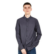Cleptomanicx - Oxford Shirt