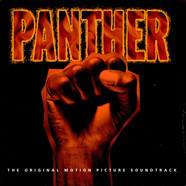 V.A. - OST Panther