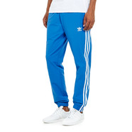 adidas - Warm-Up Trackpants