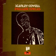 Stanley Cowell - Brilliant Circles