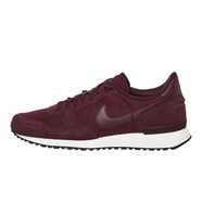 Nike - Air Vortex LTR
