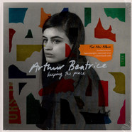 Arthur Beatrice - Keeping The Peace