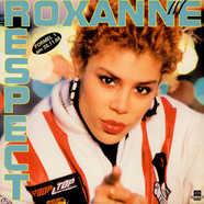 Real Roxanne, The - Respect