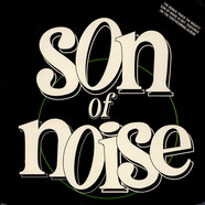 Son Of Noise - Negative Forces