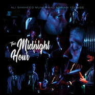 Adrian Younge & Ali Shaheed Muhammad - The Midnight Hour