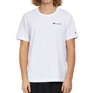 Champion Reverse Weave - Short Sleeve T-Shirt