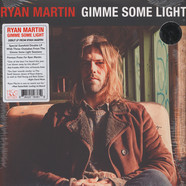 Ryan Martin - Gimme Some Light