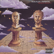 Pete Flux & Parental (de Kalhex) - Infinite Growth