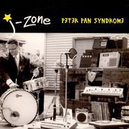J-Zone - Peter Pan Syndrome