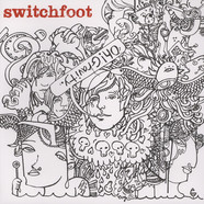 Switchfoot - Oh Gravity