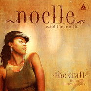 Noelle Scaggs - The Craft