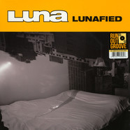 Luna - Lunafied Colored Vinyl Edition