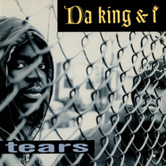 Da King & I - Tears (Remix)