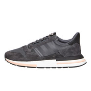 adidas - ZX 500 RM Boost