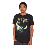 Cure, The - Disintegration Vintage T-Shirt