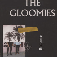 Gloomies, The - Romance Black Vinyl Edition