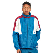 Nike - Re-Issue 1998 Woven Jacket