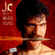 JC-001 - Never Again