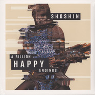 Shoshin - A Billion Happy Endings