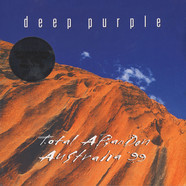 Deep Purple - Total Abandon