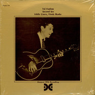 Tal Farlow - Second Set