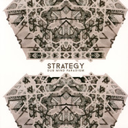 Strategy - Dub Mind Paradigm