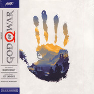 Bear McCreary - OST God Of War