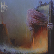 Bell Witch - Mirror Reaper Magenta Vinyl Edition